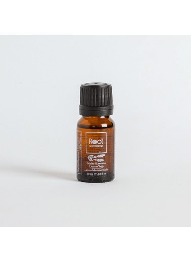 Root Aromaterapi Bitkisel Bakım Yağı Renksiz